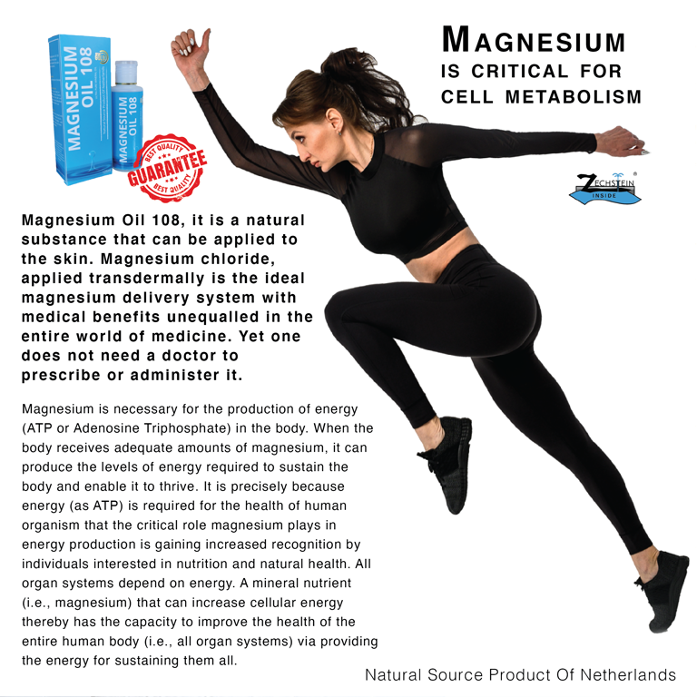 Magnesiumm-Oil-108-for-Reboot-06