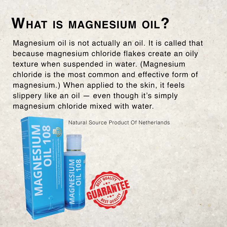 Magnesiumm-Oil-108-for-Reboot-07