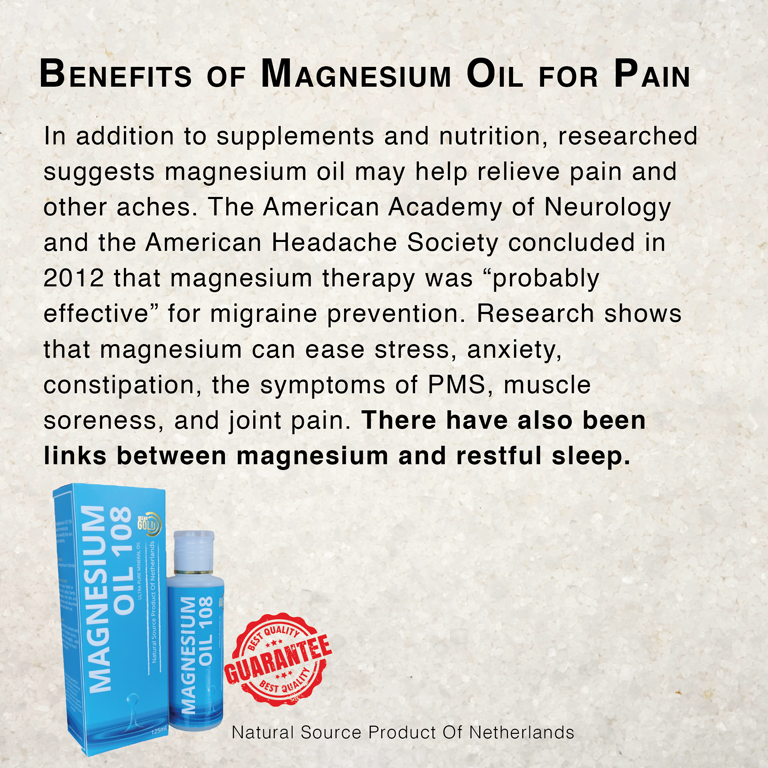 Magnesiumm-Oil-108-for-Reboot-09