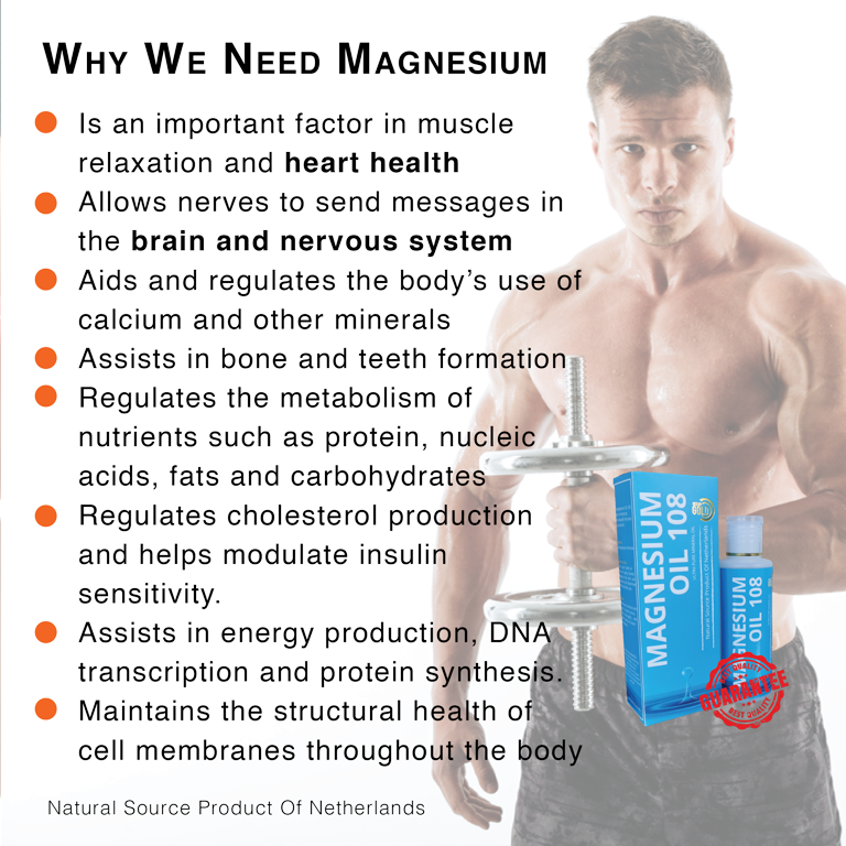 Magnesiumm-Oil-108-for-Reboot-15