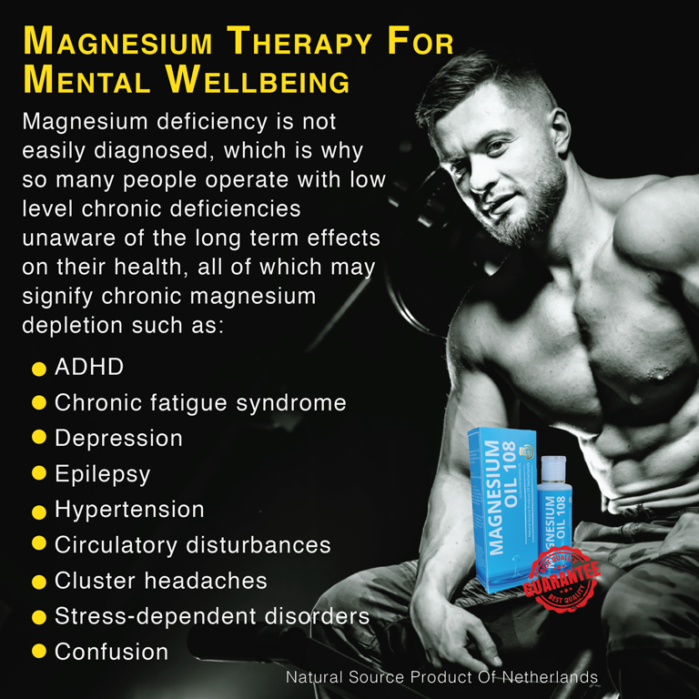 Magnesiumm-Oil-108-for-Reboot-24